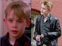 《小鬼當家》童星麥考利死訊瘋傳 驚爆吸毒過量身亡