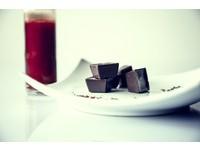 推翻你對甜食的誤解! 英研究:「巧克力」竟能治咳嗽