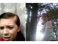 12歲女孩「直播自殺」...影片瘋傳 臉書等了2星期才移除