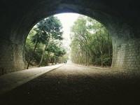 從秘境隧道到天上城堡!桃竹苗20大人氣、私房景點全攻略