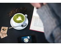 下次換換口味! 「抹茶牛奶」6好處...營養CP值更勝拿鐵