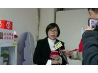 罵女警「不孝女」挨告 副分局長狂回:尊重司法
