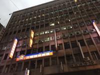 3韓女學生包車遭下藥迷昏 投宿旅館業者回應了