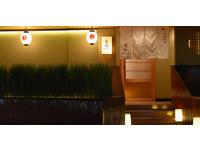 日本餐廳「規矩竟然比菜單長」?專家:客人已忘尊重廚師