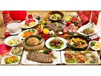 先檢查年菜裡是否有這「7種食材」再用微波爐加熱