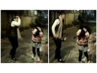 「愛的小手」猛K管教...社會局上門拜訪 女童:是我錯了!