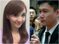 王李中彥求婚成功!「6年嬌妻養成計畫」娶主播陳家頤
