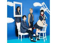 日本音樂速報/fhána樂團 《藍天狂想曲》