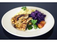 減肥也要無肉不歡! 上班族「吃雞肉減重」有5大優點