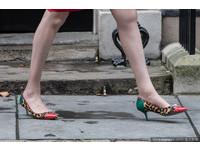 全球最時尚領導人是她 將登美國《VOGUE》4月封面