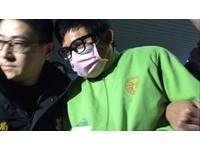 運將性侵韓女案傳10人受害 車行遭查出根本沒營業登記!