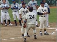 世大運日本拼連霸 由明治大學監督領軍先選出32人名單