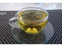 小心肝!春季護肝吃大蒜喝綠茶