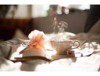 就像在英國喝下午茶! 4秘訣「讓紅茶變好喝」...別擠茶包
