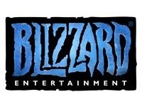 致力服務亞洲玩家! Blizzard宣布於台北成立客服中心