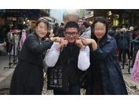 又是JERRY包車 韓外交部:接獲7起遊客在台遭性侵舉報