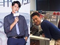 吳慷仁狠甩12公斤拍新戲 語出驚人「最後一部偶像劇!」