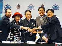 中韓下榻札幌王子飯店 日代表:保證賽前APA撤書