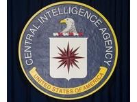 CIA解密:解放軍1950年代計畫攻台 間諜需就地處決