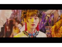 日本音樂速報/星期三的康帕內拉《一休和尚》