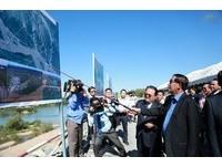 柬埔寨轉支持興建寮國大壩 中企在湄公河爭議得利