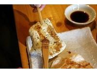 京都150年町屋米菓店鋪 3步驟教你烤出美味日式仙貝