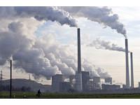 全球暖化加劇...「好天氣」平均只有74天 未來再少10天