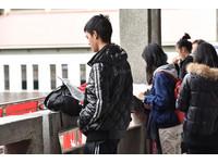 上大學了! 個人申請志願序2、3日開始登記