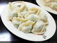 新北人氣水餃店 鮮美土魠魚口味讓人著迷!