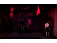 半夜家裡亮著「詭異紅燈」 原來神龕是超多人兒時的陰影