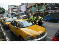 南韓明約見台駐韓人員抗議性侵事件 外交部將提供協助