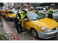台韓討論計程車性侵案 外交部:韓肯定我方努力