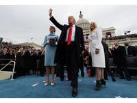 川普「十年計畫」公開! 要為美國創造2500萬工作機會