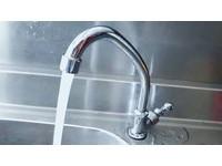 8萬人衰喝「鋁超標」自來水!4淨水處出包…台水出面揭真相