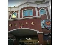 台南角頭疑被擄痛毆案 警澄清被害人拒絕處理