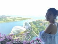 台灣幼教老師轉戰新加坡:適合年輕人走跳的第一站