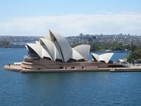 Airbnb破天荒!全球5位旅客有機會住雪梨歌劇院一晚
