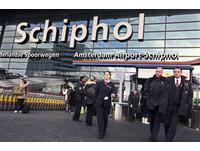 12年前闖荷蘭機場竊25億鑽石 「珠寶大盜」7人終於落網