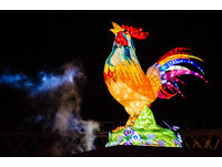 雞年是「閏年」超級長! 384個日子農曆6月循環2次