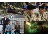 億萬票房電影「線上隨選4部」 只要「1張早場電影價」