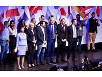 「要效仿川普的外交政策」 歐洲極右翼領導人集合開會