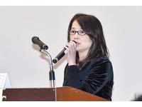 蔡玉真爆料:廖紫岑連六年參加中國舉辦「兩岸媒體研討會」