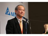 天下/陳英俊:年輕人放眼東協,撐起台灣未來20年經濟