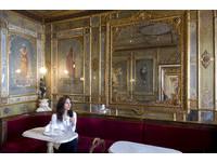 不用等太久 世界最美的咖啡廳將於2月下旬登台