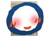 史上最正宗「瓜子臉」根本神作 網笑翻:美的無法直視
