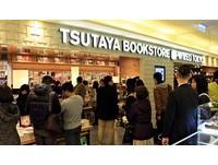 將書帶進餐廳閱讀也OK!台北「蔦屋書店」的4大特色