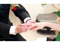 以為只是換家住卻還多「這些」 結婚or單身你準備好了嗎