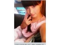 焦恩俊貼出大眼妹照片「炫女兒」 網友讚:好正!