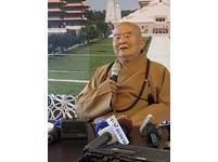 擁世界最高坐佛 佛陀紀念館免費開放
