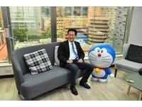 選不選台南市長? 林俊憲過年後將展開徵詢